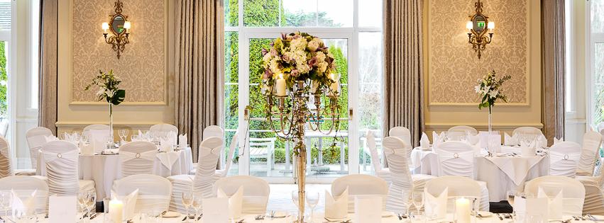 nuremore-wedding-image-2000px-2