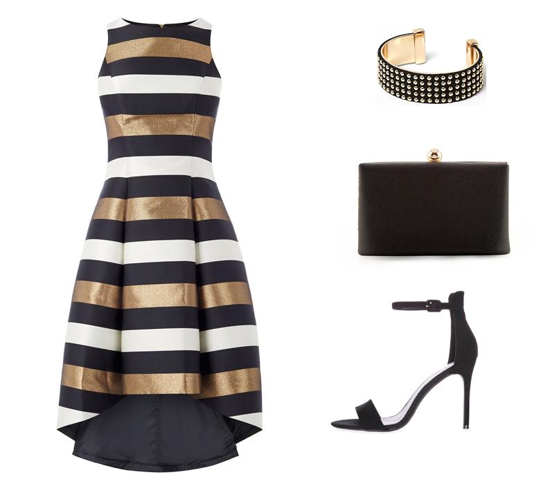 one-dress-3-ways-1