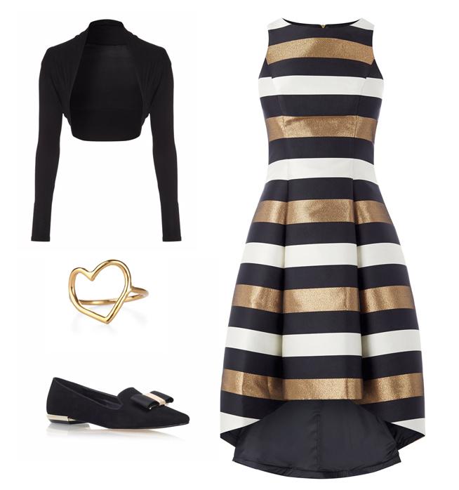 one-dress-3-ways-2