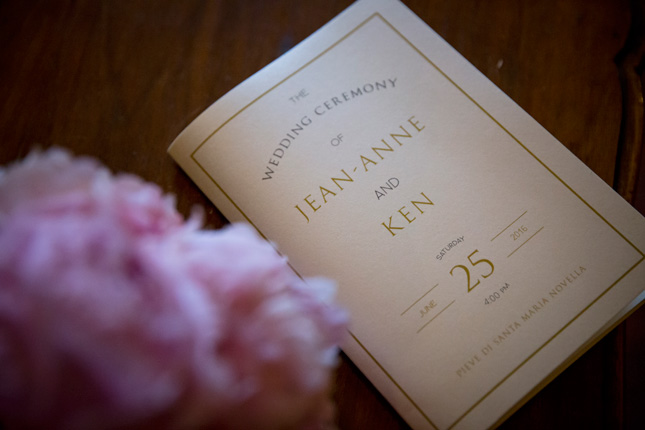 jk-2016-wed-in-florence-2