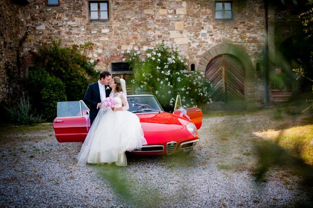 jk-2016-wed-in-florence-91