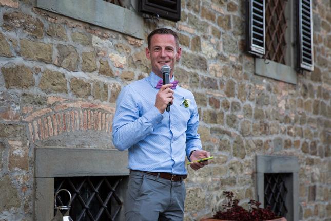 jk-2016-wed-in-florence-129