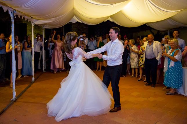 jk-2016-wed-in-florence-159