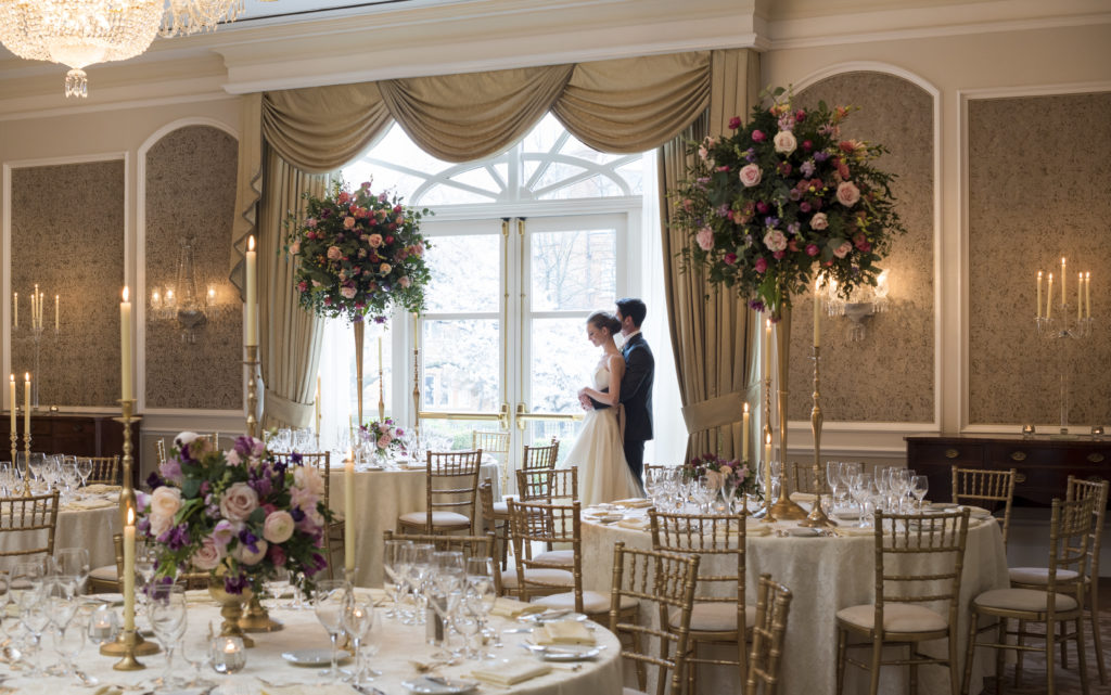 wedding-junior-ballroom-450mm