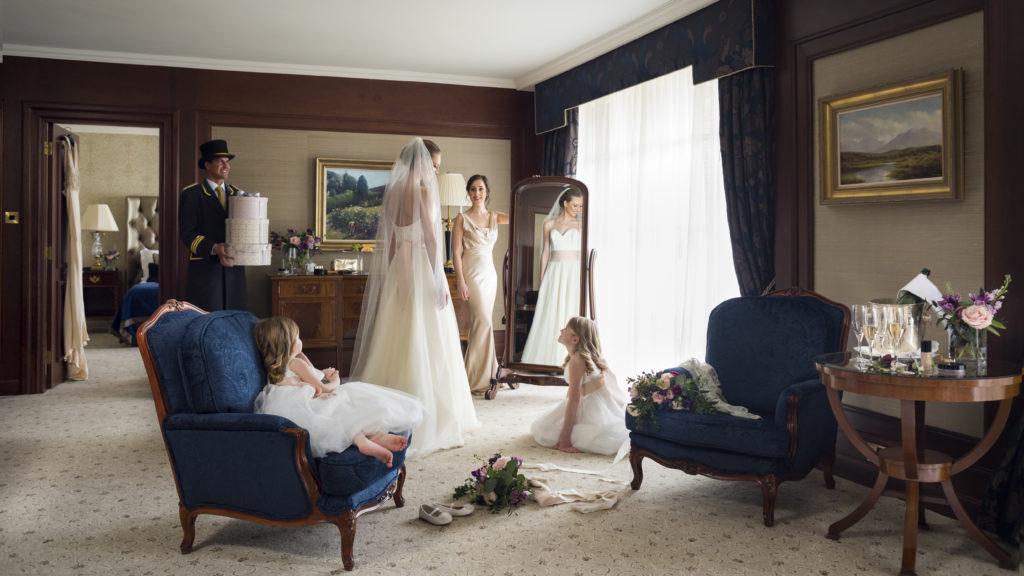 wedding-pembroke-suite-1