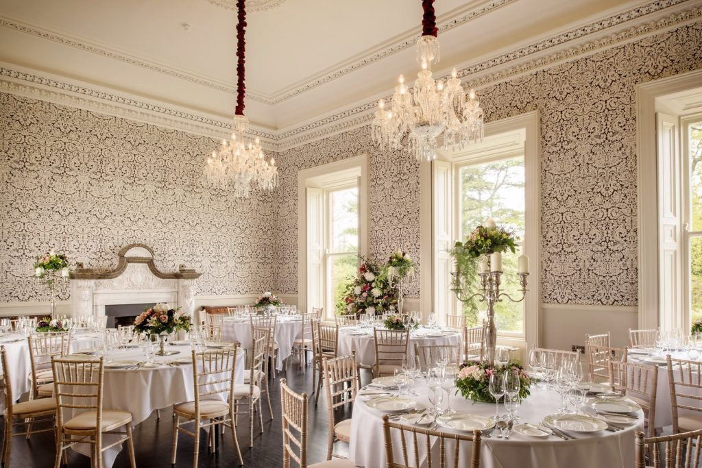 marchioness-room
