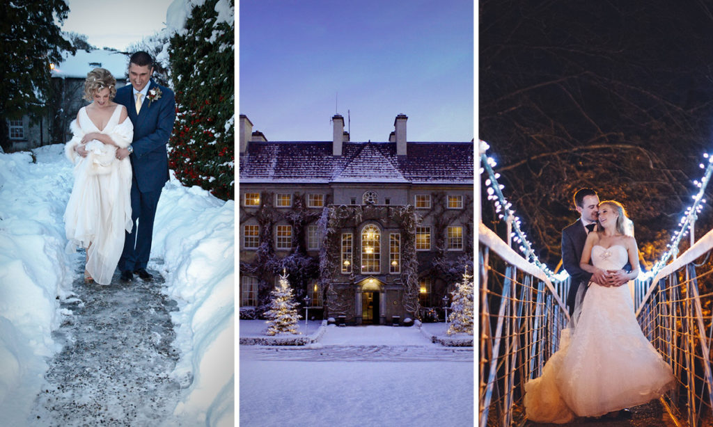 winter-wedding-two