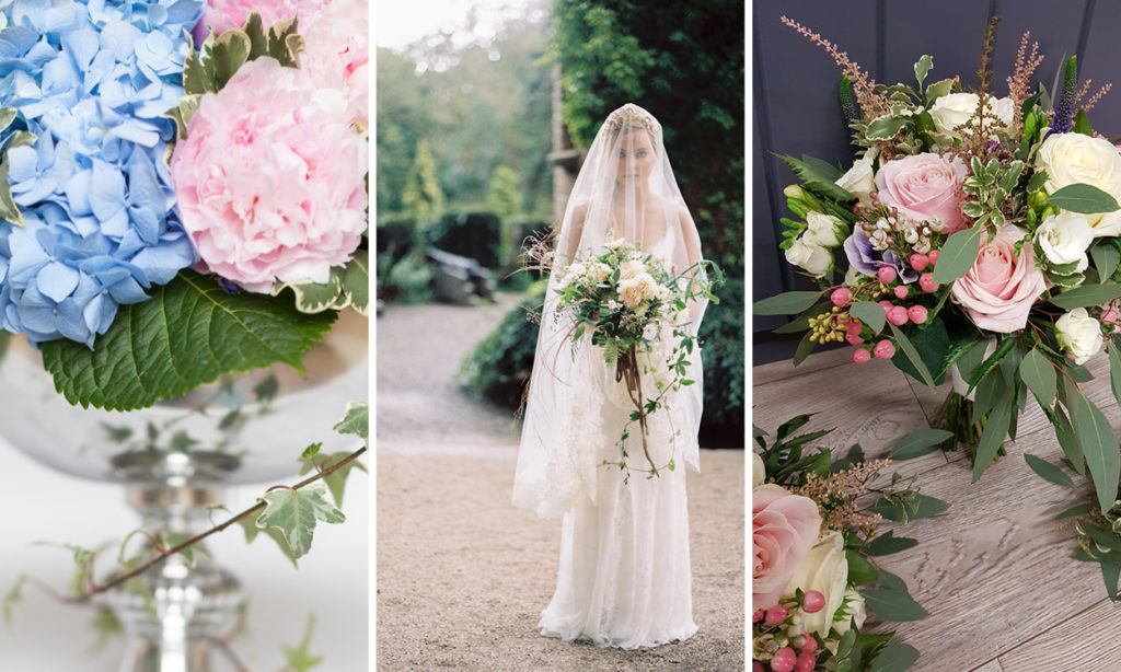 Ask the experts a guide to picking your wedding flowers by season wedding flowers planning is something you will probably start between 10 months and a year before your wedding whether youve got everything locked in junglespirit Image collections