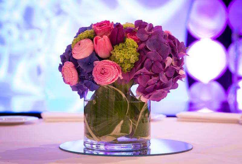Dundrum Blooms | Wedding Florists | WeddingDates