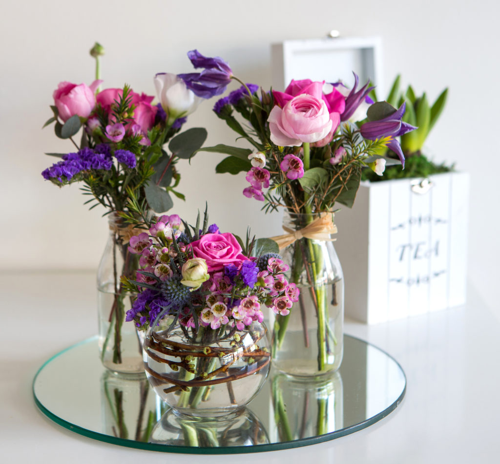 Dundrum Blooms | Reviews | WeddingDates