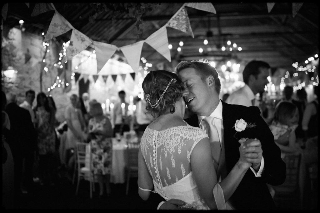 romantic photo wedding photography best photographer
