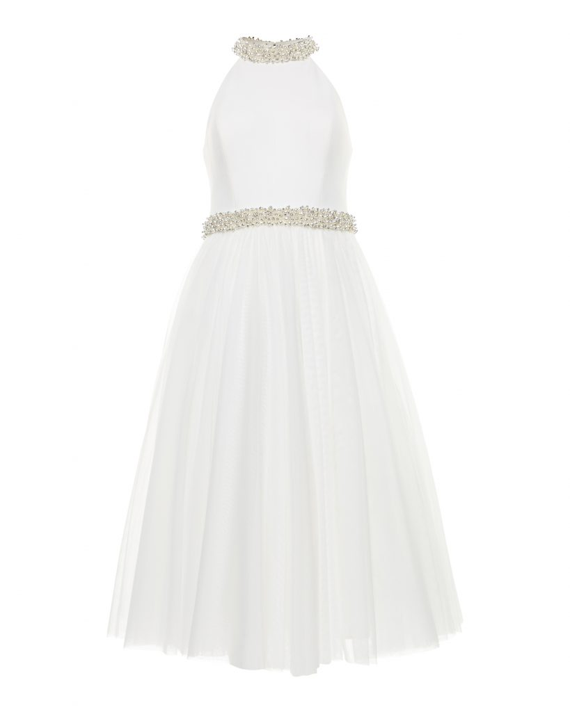 Brown Thomas Is Launching The New Ted Baker Tie The Knot Bridal