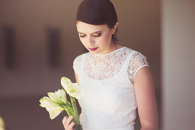 Petal and Twine, wedding stylist, wedding planner, Lewis Glucksman Gallery, Cork wedding