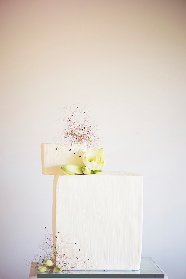 Petal and Twine, wedding stylist, wedding planner, Lewis Glucksman Gallery, Cork wedding, wedding cake