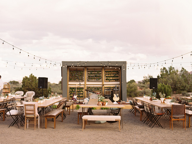 laura goldenberger wedding photography chloe moore photography california wedding festival wedding desert wedding