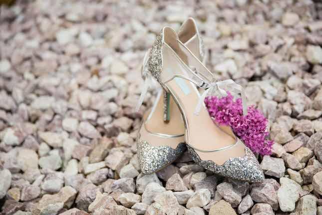 wedding essentials not to scrimp on
