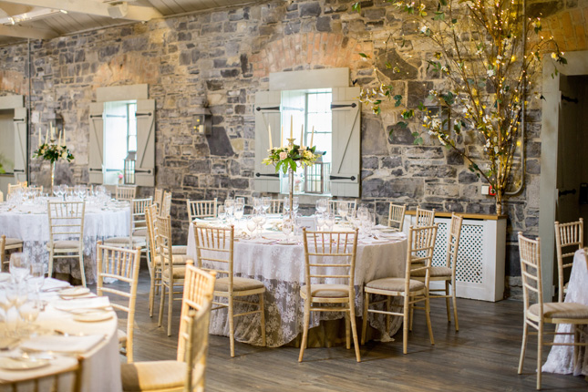 wedding at Ballymagarvey Village Co Meath christina brosnan photography
