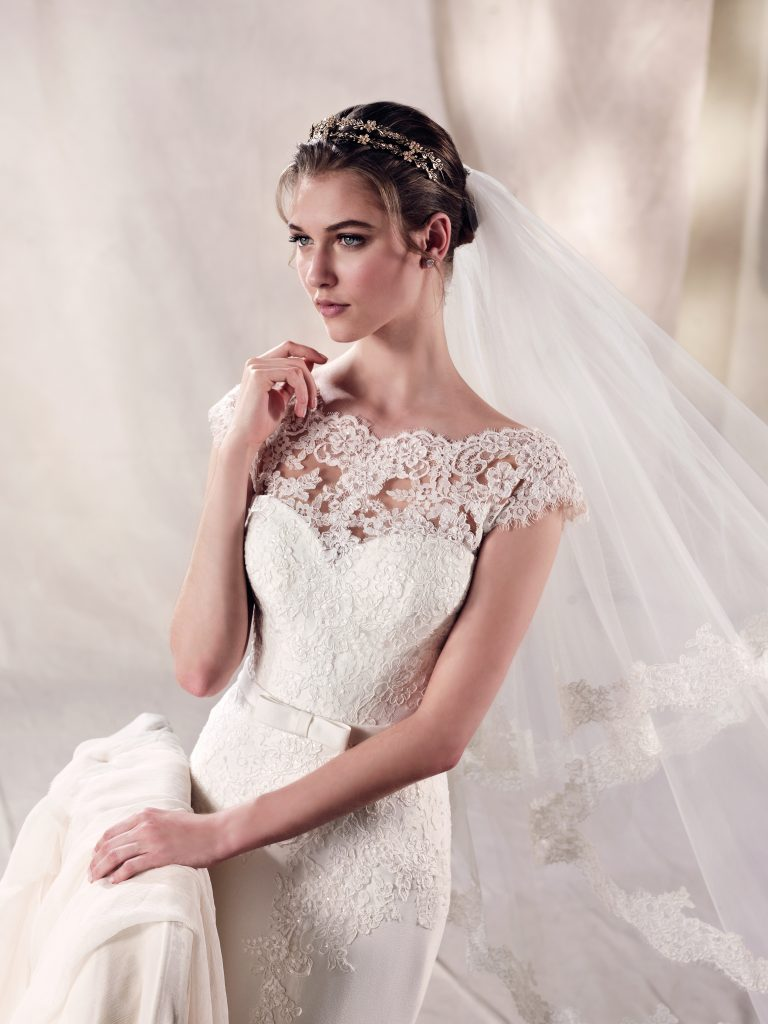Be Bespoke Bridal Headpieces Ireland - If you re interested in booking an appointment to view and try on marian gale s exclusive wedding dress collection you can book online here or you can book