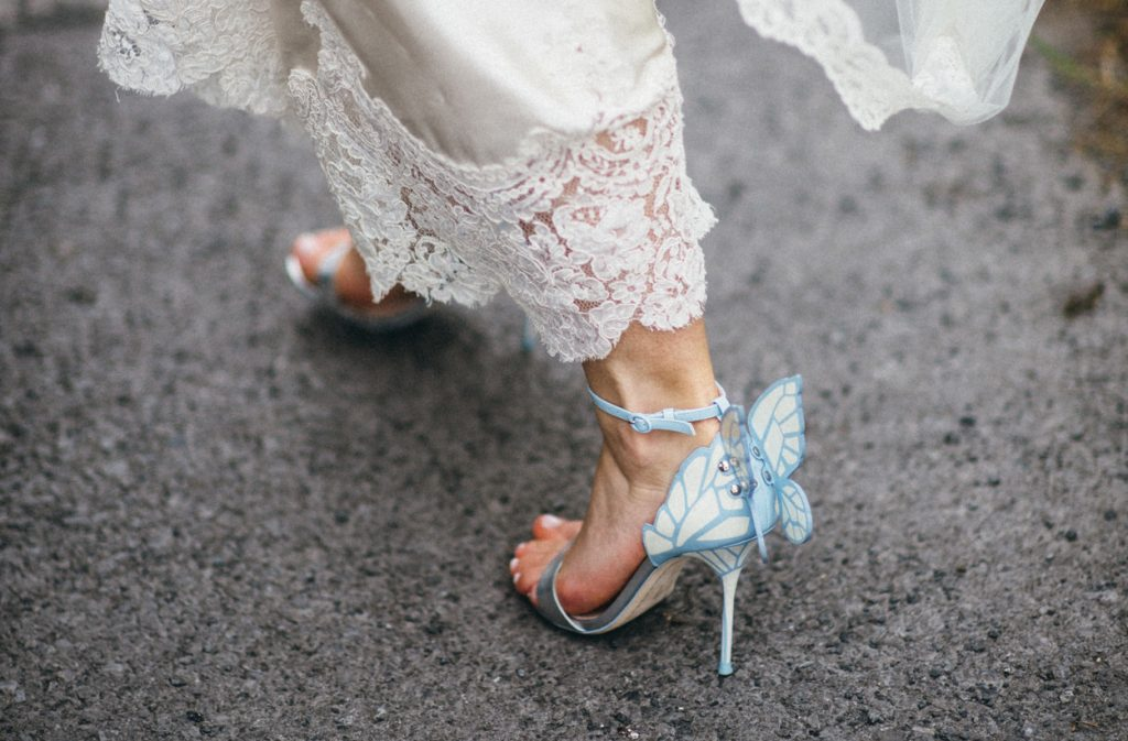 f04566ba9cd 27 wedding shoes you won t want to get married without