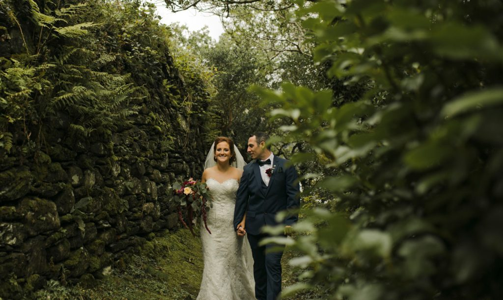 b785990a1951 Jennifer and Trevor s rustic wedding at Innishannon House Hotel ...