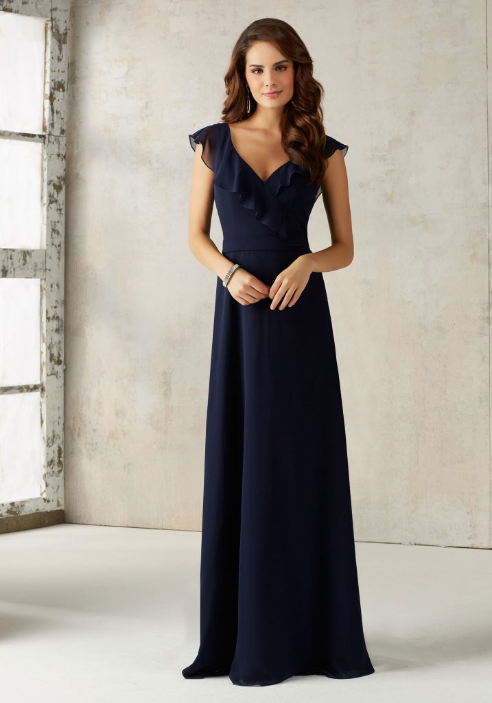 bridesmaids dress shopping how to advice