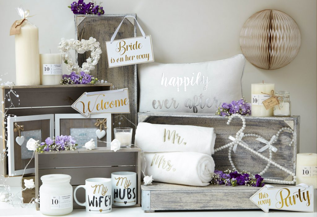 Penneys have released a new range of wedding accessories and penneys have released a new range of wedding accessories and bridal bits junglespirit Choice Image