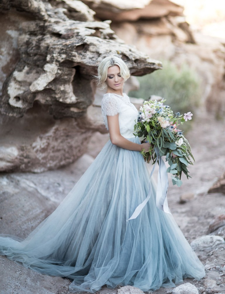 Best 25+ Alternative wedding dresses ideas on Pinterest | Bohemian ...