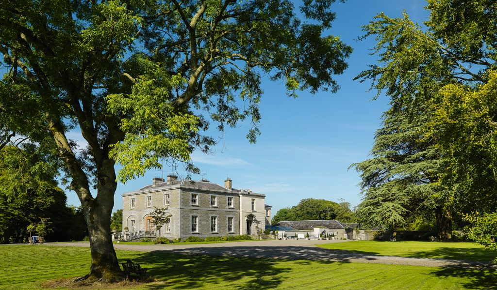 Advice On Planning The Perfect Wedding, From Tankardstown