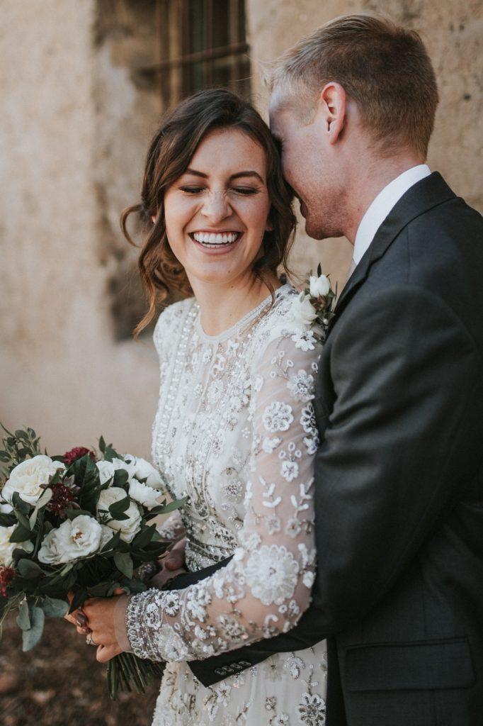 marriage jokes jokes about marriage