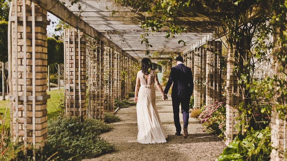 Irish Wedding Venue Week Top 9 Stately Home Venues