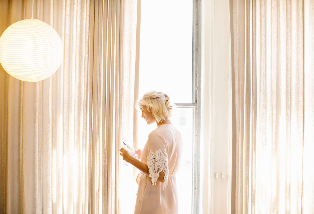The Skin Nerd S Top Five Wedding Skincare Tips For Brides To Be