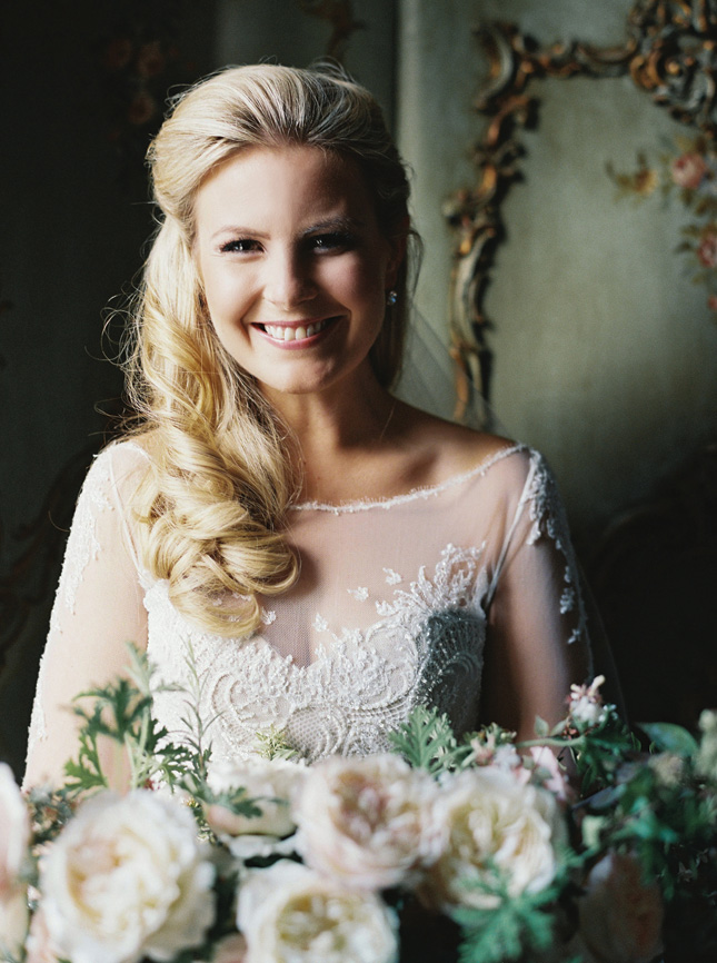 bridal hindsight past bride advice