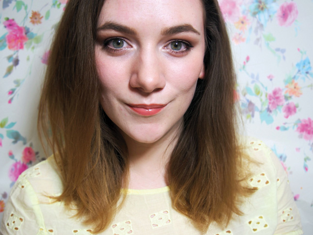 Weve Asked Guest Beauty Blogger Lorraine Haigney Of Irish Blog John Its Only Makeup To Offer You The Best She Has In Bridal Advice