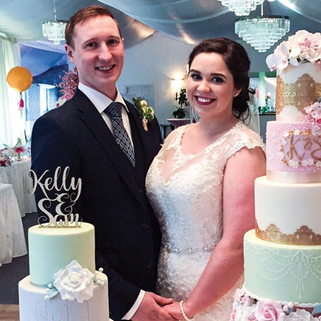 bridal hindsight
