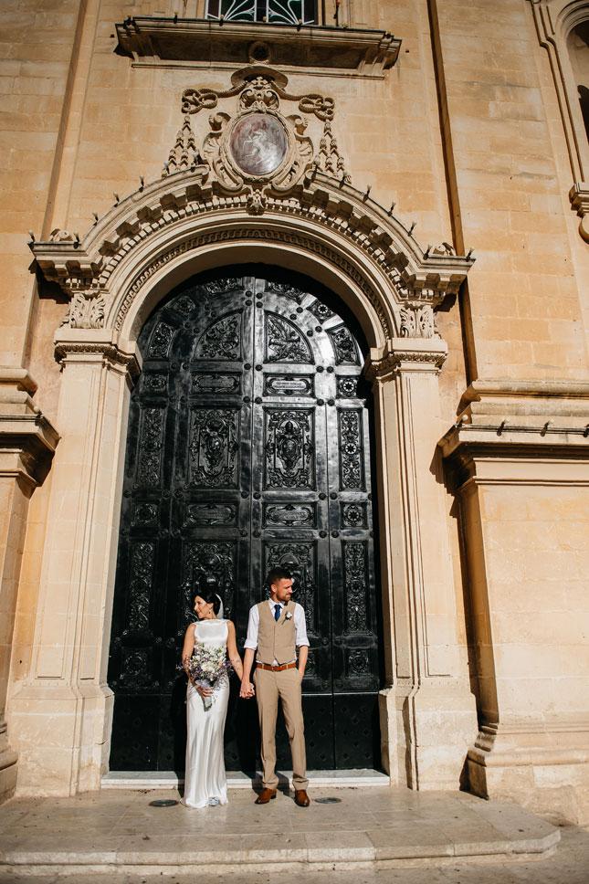 f10b5343dbf Destination Wedding Week 2018  our ultimate guide