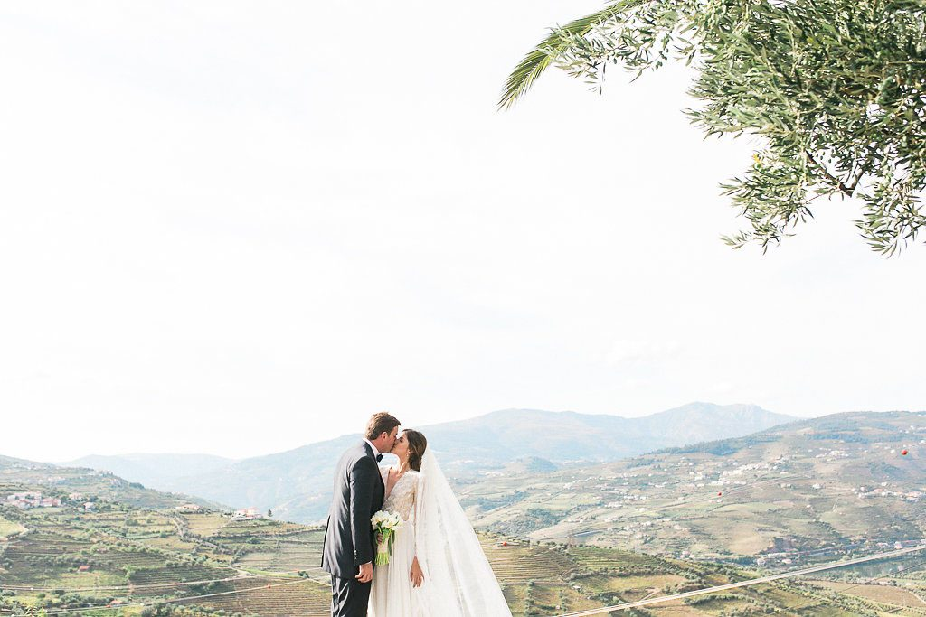 Destination weddings week 2018 getting married in portugal we could all do with a holiday right about now but for some of us planning a destination wedding is the closest well get so we thought wed bring you junglespirit Images