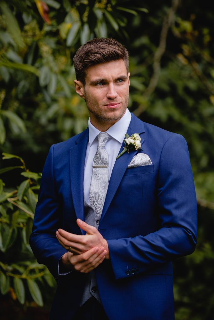 047de96dafd6 Benetti launch their new Mix and Match Wedding Collections for SS18 ...