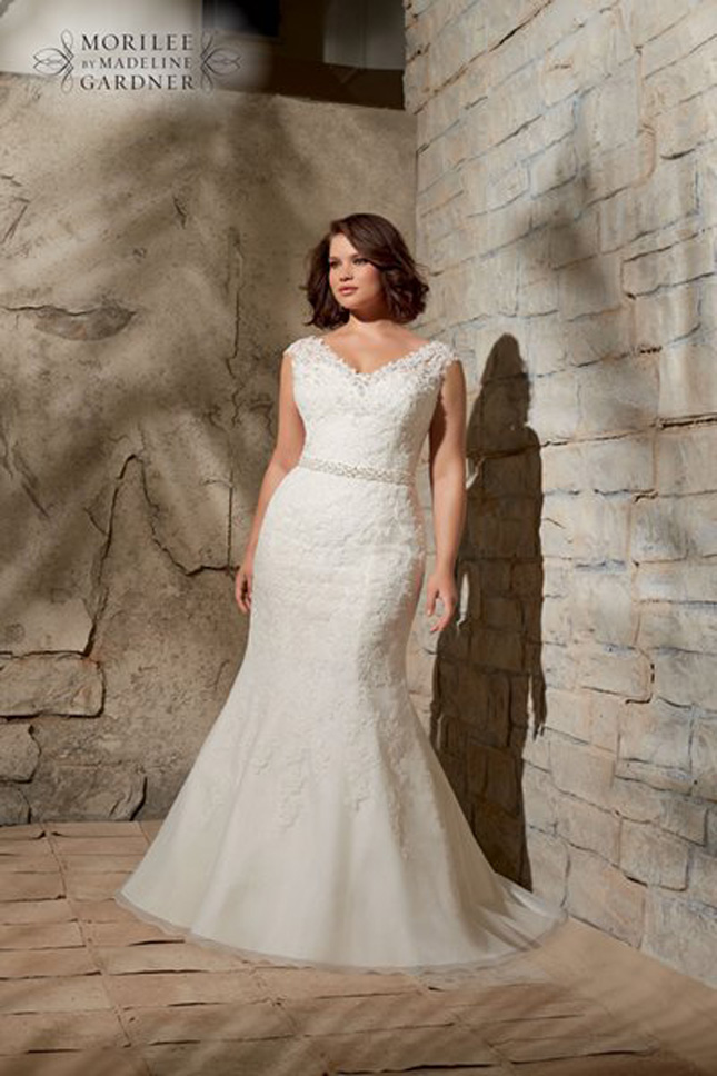 Plus size wedding dresses where to shop in ireland