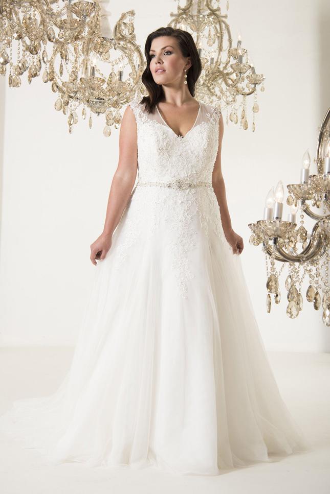 Dresses | Shop Womens Dresses Online | McElhinneys