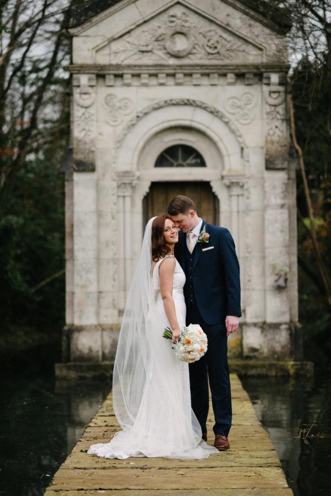 cliff at lyons wedding photographs