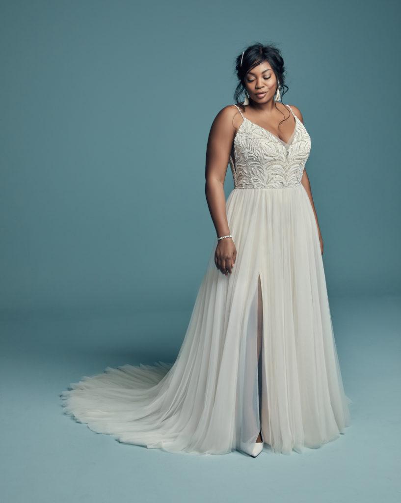 Memories Bridal Boutique wedding dresses