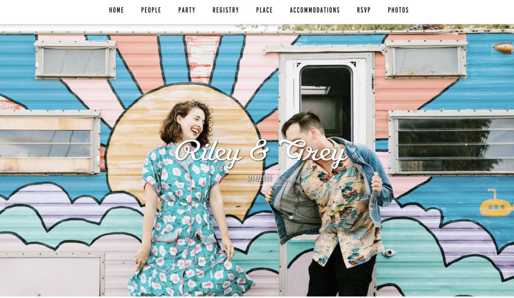 Best Wedding Websites.Wedding Websites The Best Wedding Website Builders To Know