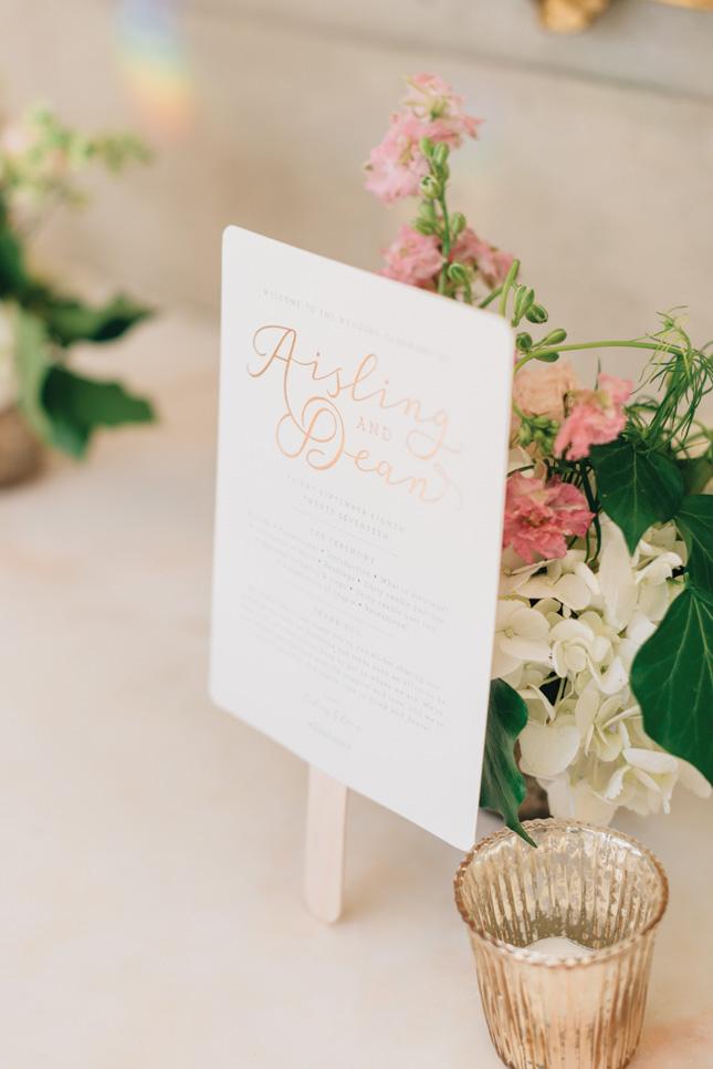 child-free weddings