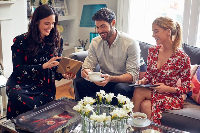 wedding gift list top tips