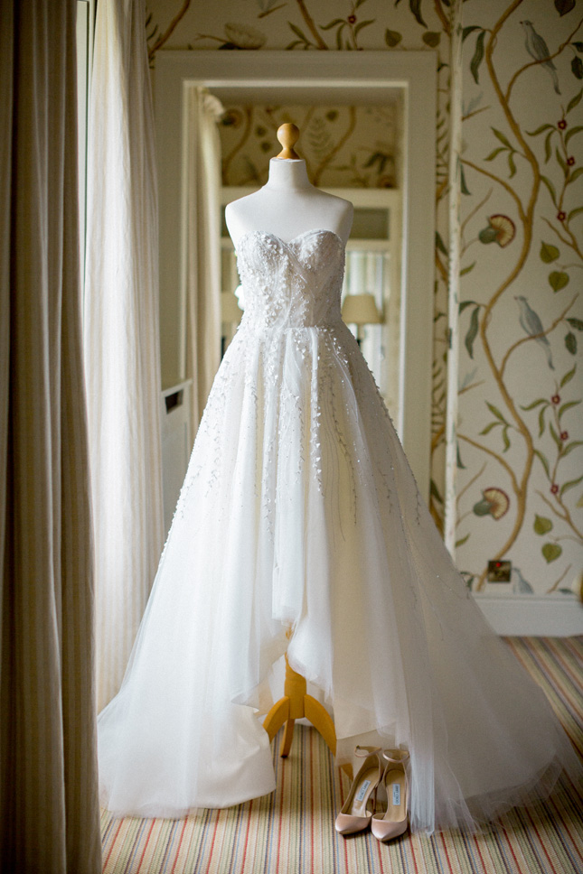 virginia park lodge wedding dress