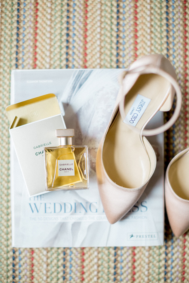 where to shop for designer wedding shoes