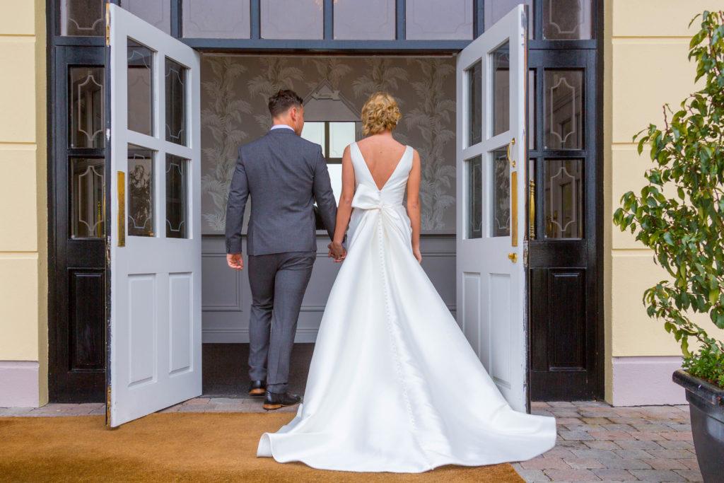 Irish wedding venues monaghan