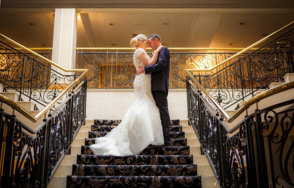 Irish wedding venues wexford