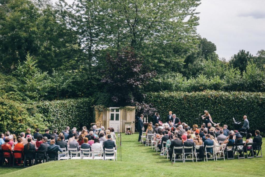 Wedding venues near Dublin: beautiful venues in Meath ...