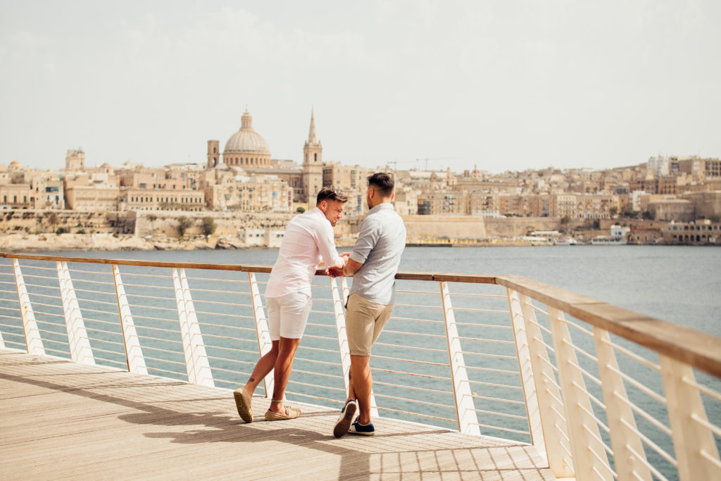 753667014a3 Destination wedding in Malta  advice on planning your dream day ...